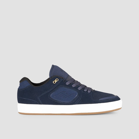Emerica Reynolds G6 Navy/White/Gum