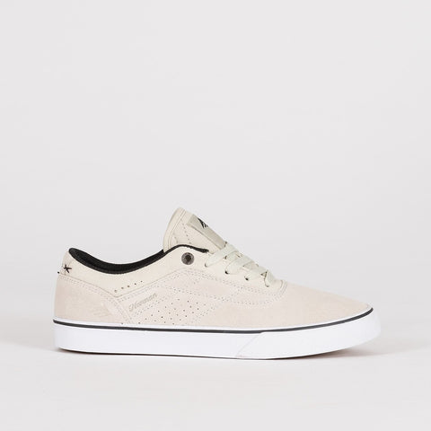 Emerica The Herman G6 Vulc White - Kids