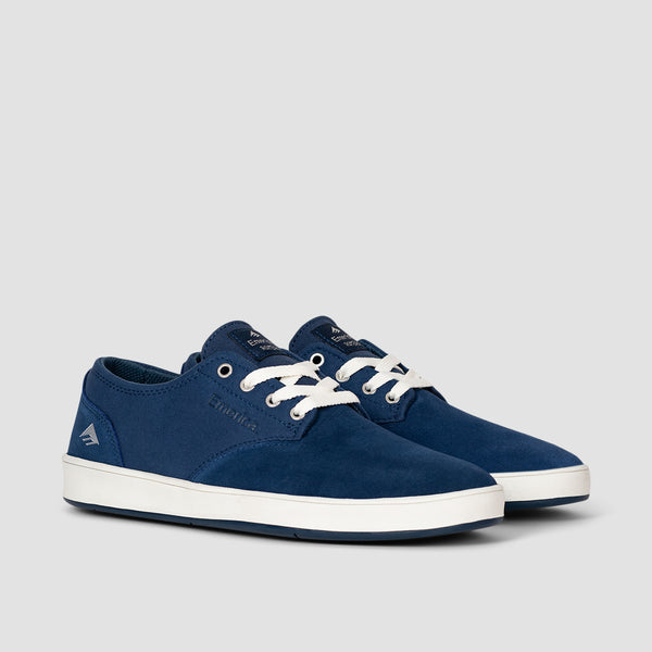 Emerica The Romero Laced Blue