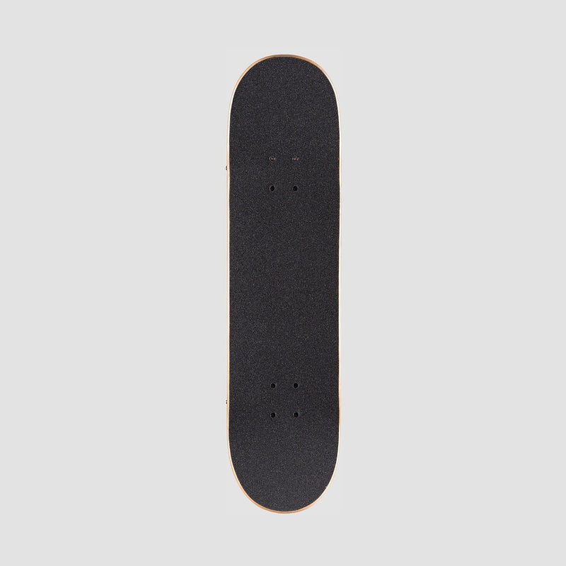 Enuff Acid Pre-Built Complete Multi Coloured - 7.75 - Skateboard