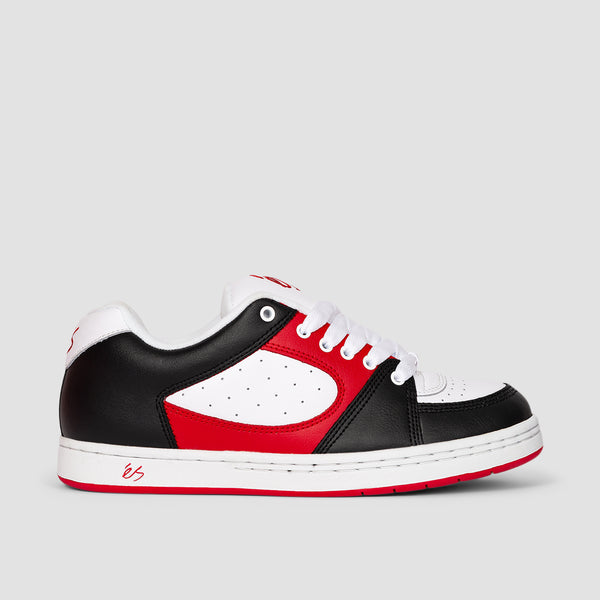 eS Accel OG Black/White/Red