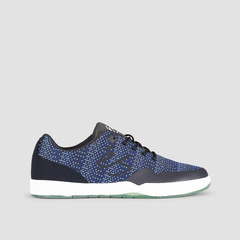 eS Swift Everstitch Navy