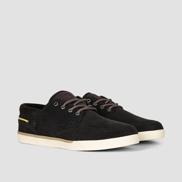 Etnies Durham Dark Grey