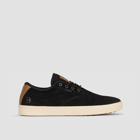 Etnies Jameson SLW Black