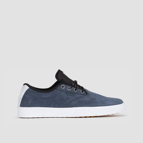 Etnies Jameson SLW X 32 Dark Grey