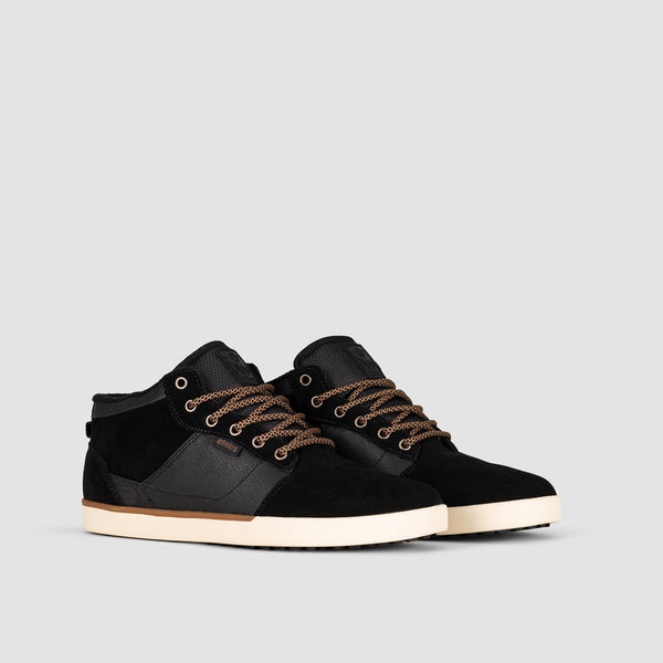 Etnies Jefferson MTW Black