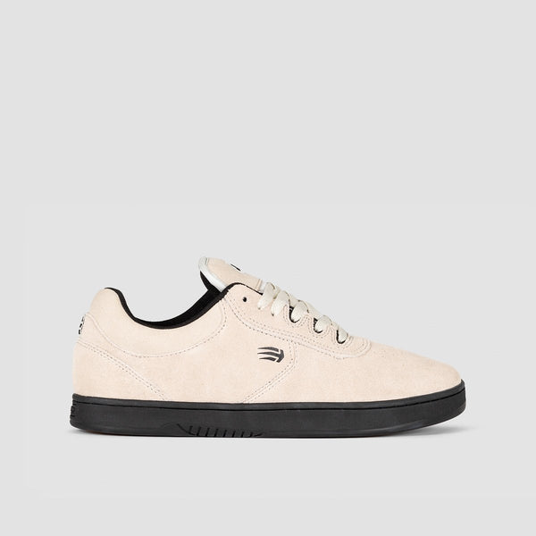 Etnies Joslin White/Black - Footwear