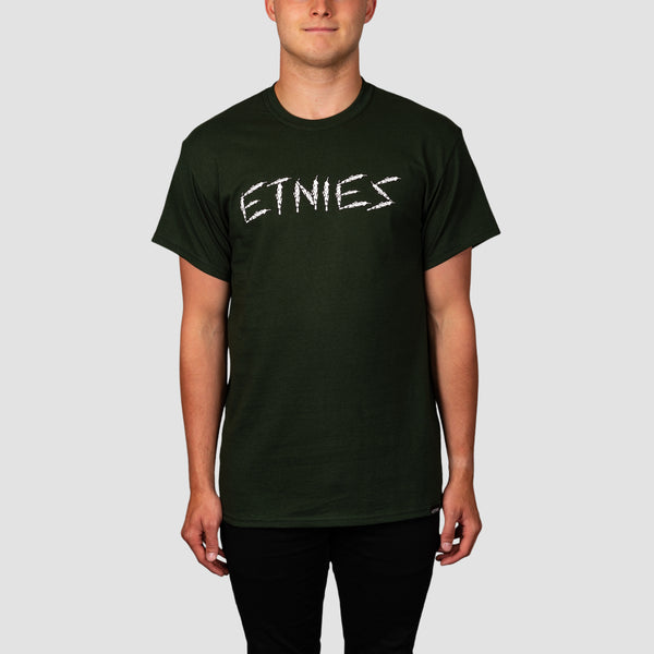 Etnies The Joint Tee Forrest