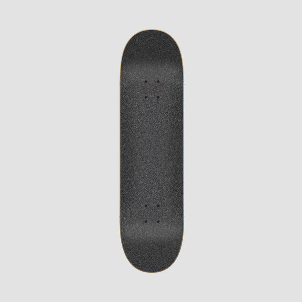 Flip HKD Team Pre-Built Complete Black - 8.25""