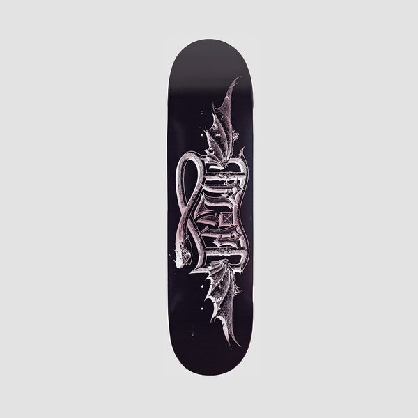 Flip Team Fade to Deck Black - 8.25""