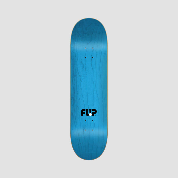Flip Two Tone Gonzalez Deck - 8""