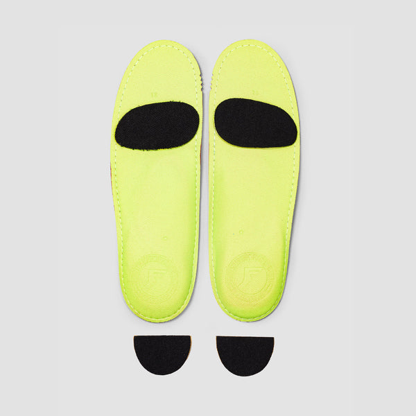 Footprint Gamechanger Insoles Robot Legacy - Unisex L