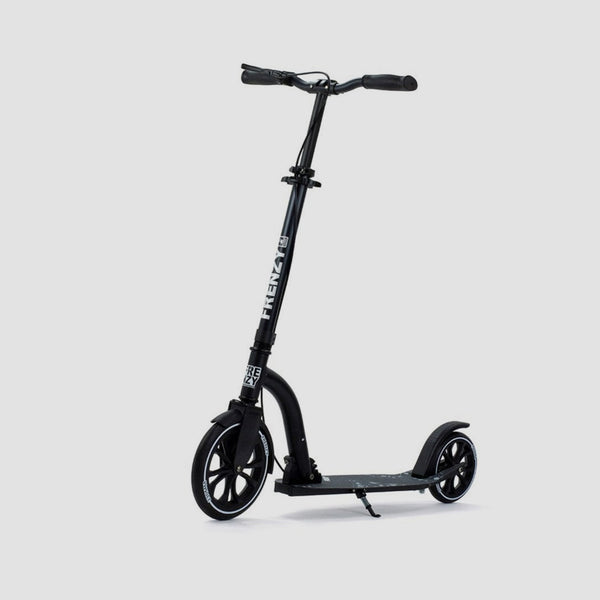 Frenzy 230mm V2 Recreational Scooter
