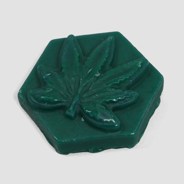 Ganj Wax Blueberry Scent Large