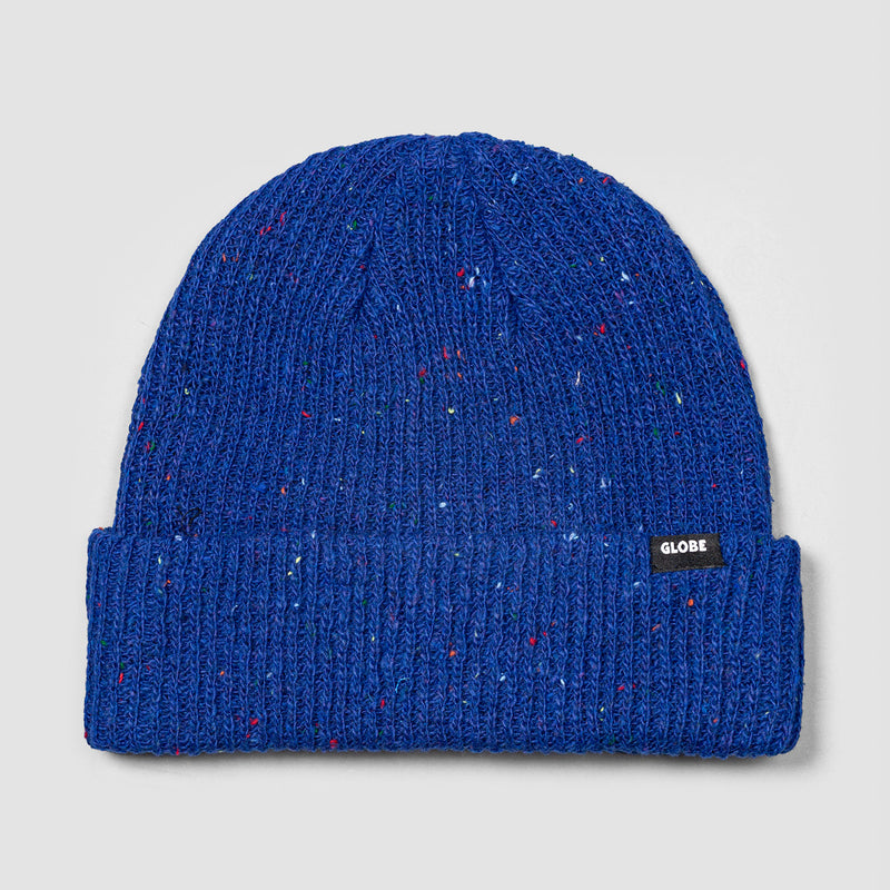 Globe Ryley Beanie Ultra Blue