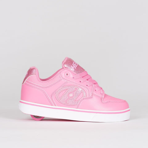 Heelys Motion Plus Light Pink