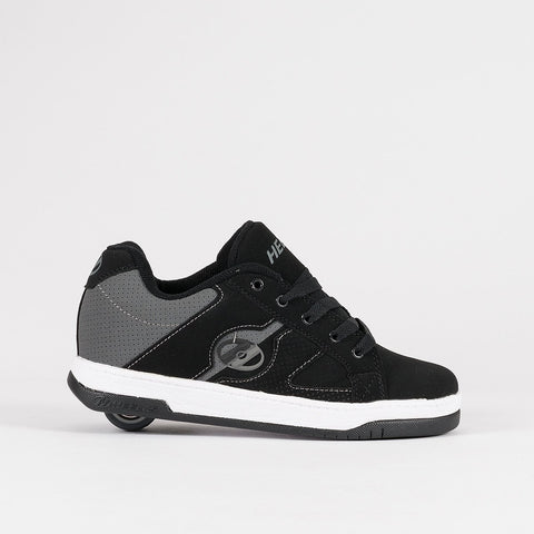 Heelys Split Black/Grey