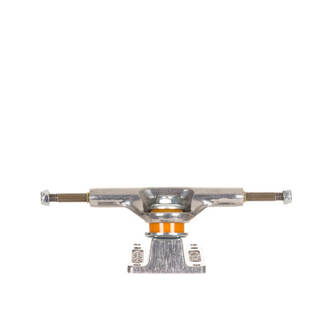 Independent Stage-11 109 T Hanger Trucks 1 Pair Silver - 6.90 - Skateboard