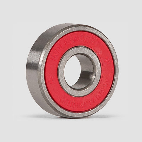 Indy Abec-5 Bearings x8 - Skateboard