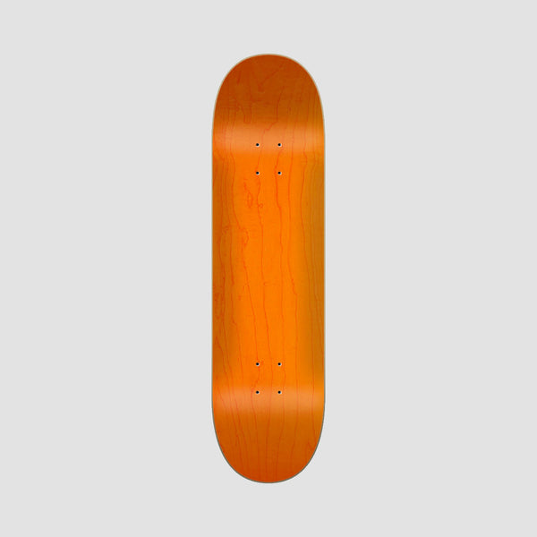 Jart Abstract HC Deck - 8.25""