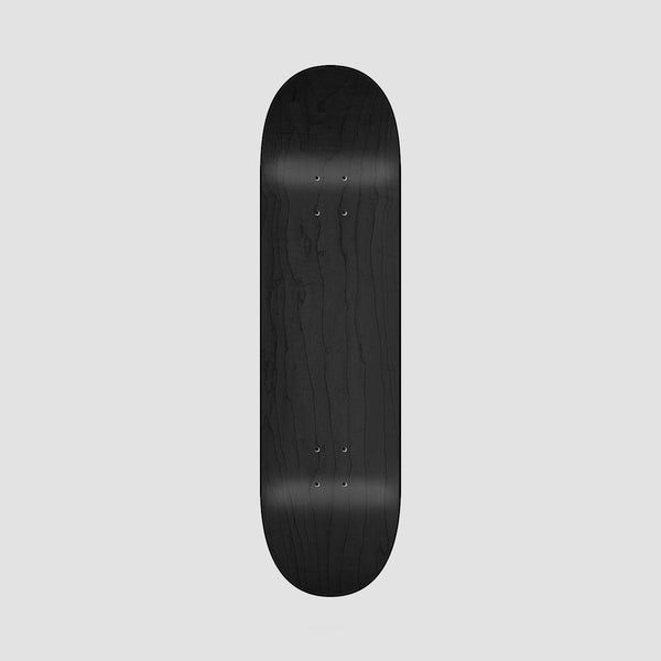 Jart Legends HC Deck - 8""