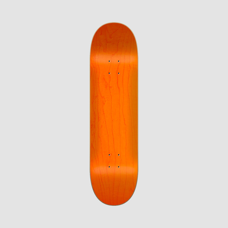Jart Mighty LC Deck - 8.75""