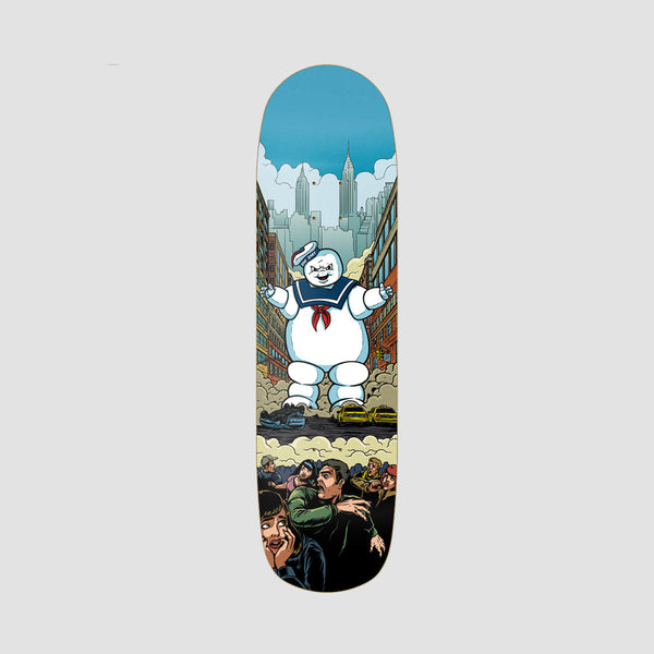 Jart Stay Jart Pool Before Death Deck - 8.875""