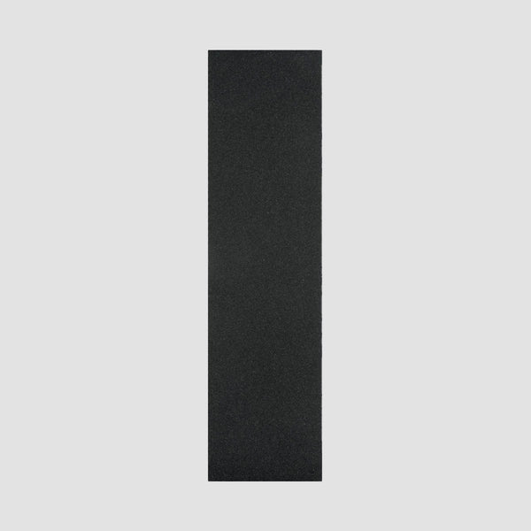 Jessup Griptape Sheet Black - 10""