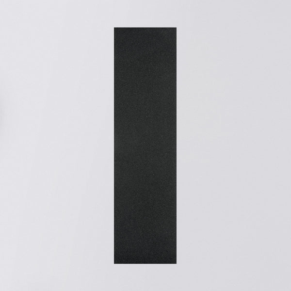 Jessup Ultragrip Grip Tape Black - 11""