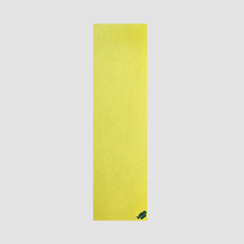 MOB Colours Grip Tape Yellow - 9""