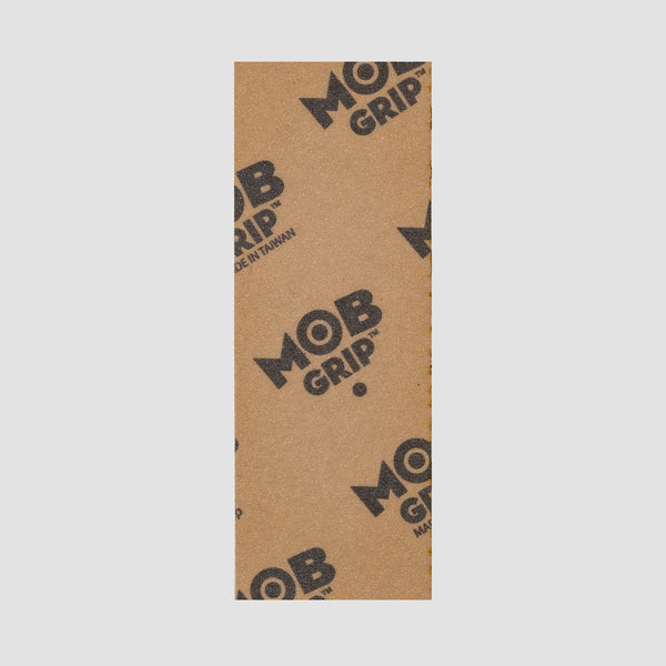 MOB Grip Strip x1 Clear - 9 x 3.25""