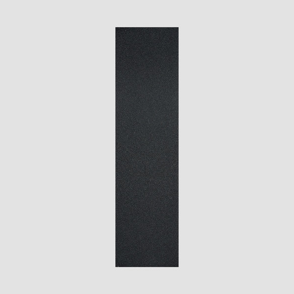 MOB Griptape Sheet Black - 11 - Skateboard
