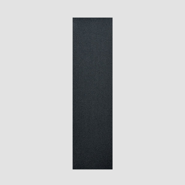 MOB M80 Griptape Sheet Black - 9 - Skateboard