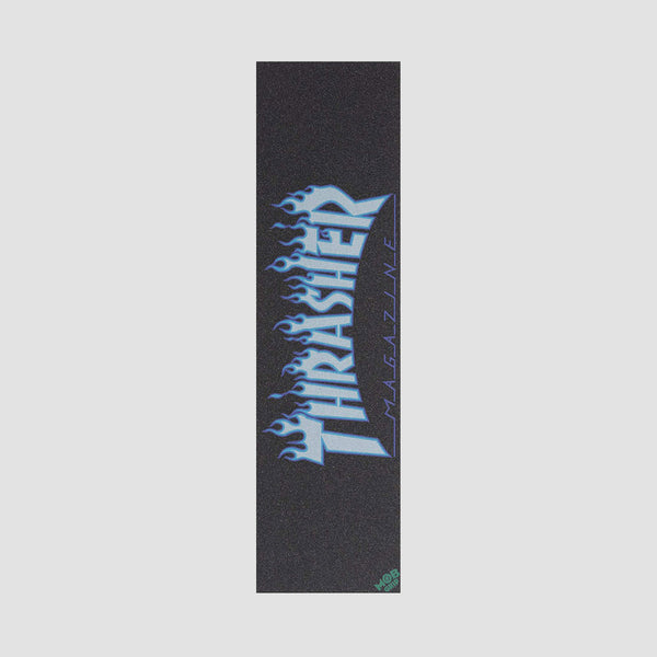 MOB Thrasher Japan Flame Grip Tape Multi - 9""
