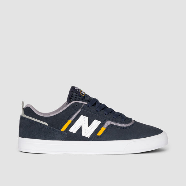 New Balance 306 Jamie Foy Navy/White
