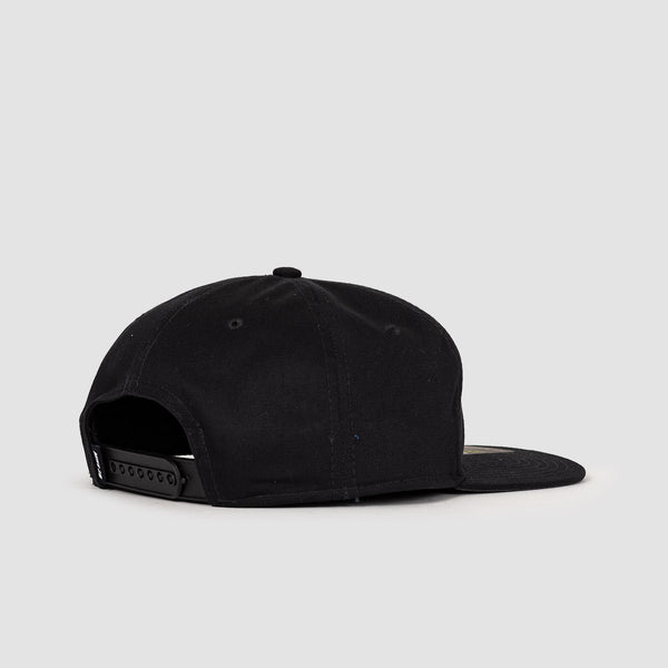 Nike SB Cap Black/Anthracite/Black - Unisex