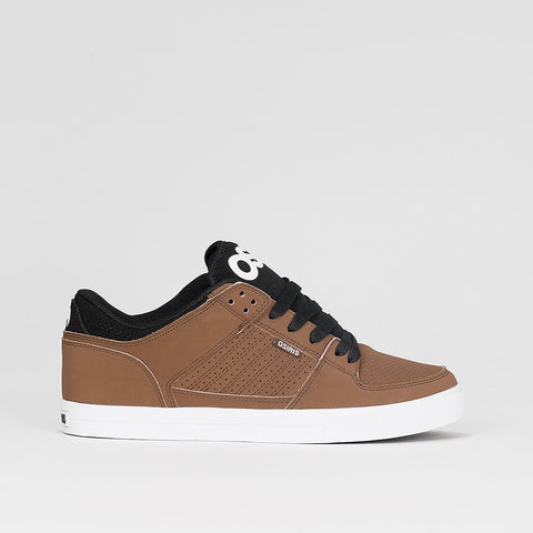 Osiris Protocol Brown/Black/White