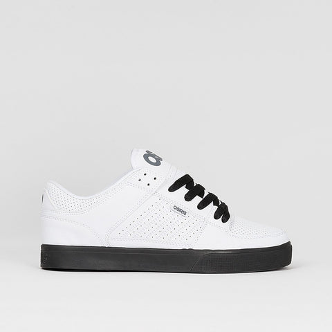 Osiris Protocol White/Black/Grey