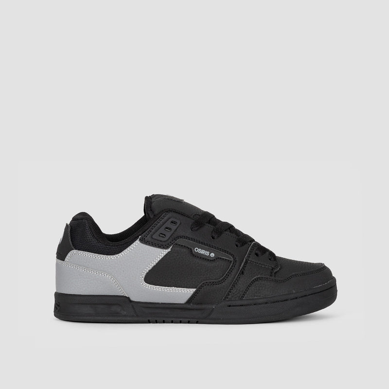 Osiris Trace Black/Grey
