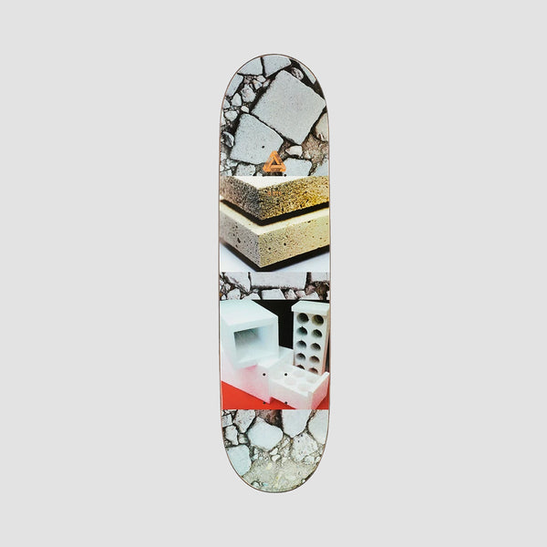 Palace Chewy Cannon S22 Pro Deck - 8.375""