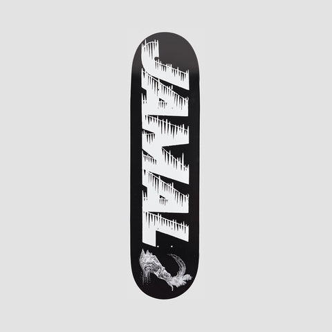 Palace Jamal Smith Pro Fast Deck - 8.25""