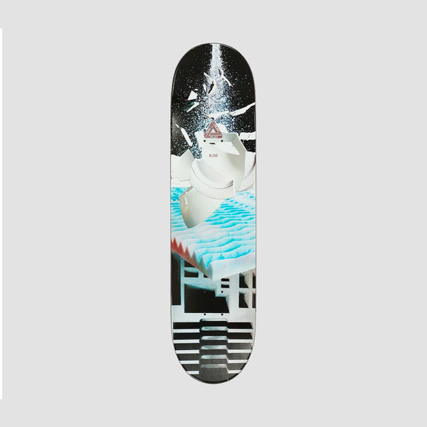 Palace Rory Milanes S22 Pro Deck - 8.06""