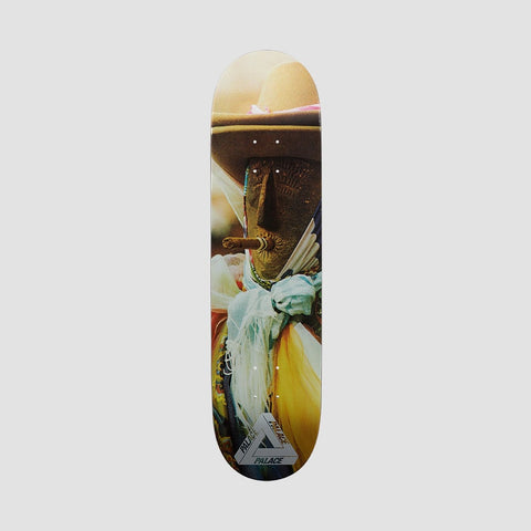 Palace Stoggie Deck Multi - 8.09""