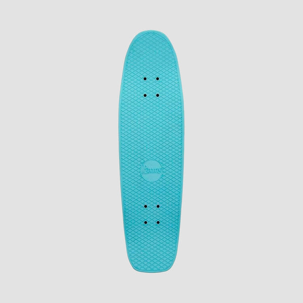 Penny Cruiser Complete Mint Black - 32""