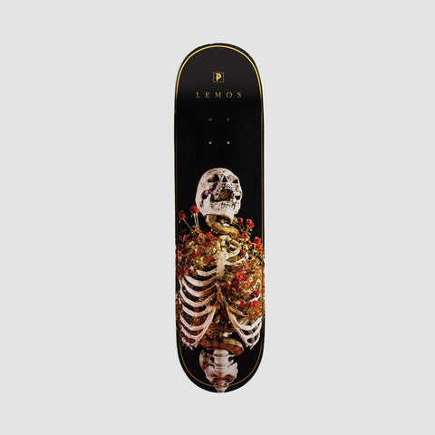 Primitive Lemos Rise Deck Multi - 8.125""