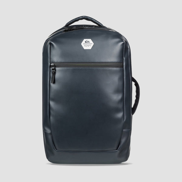 Quiksilver Adapt Carry On 35L Backpack Sky Captain