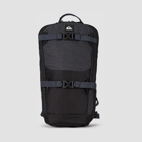 Quiksilver Oxydized 12L Backpack Black