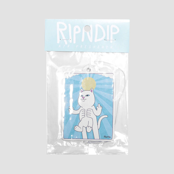 Ripndip Halo Air Freshener Multi
