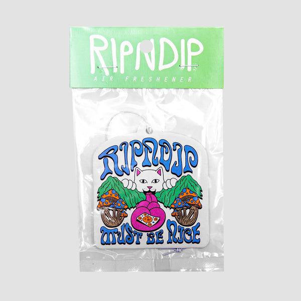 Ripndip One More Tab Air Freshener Multi