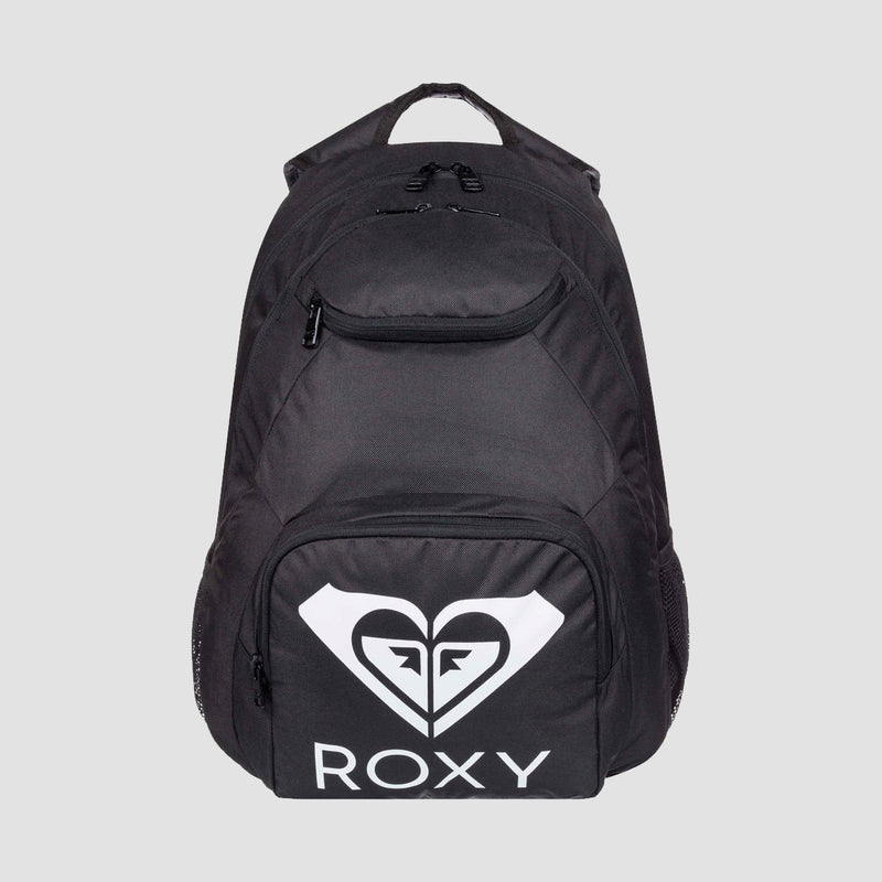 Roxy Shadow Swell 24L Backpack Anthracite - Womens